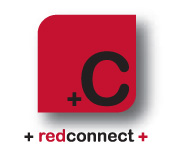 Red Connect